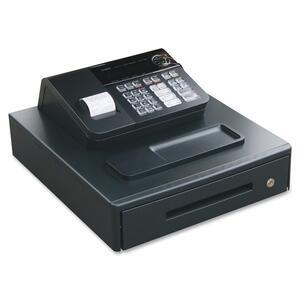 PCR-T280L Cash Register