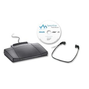 Philips LFH7177 Transcription Kit PSPLFH717703