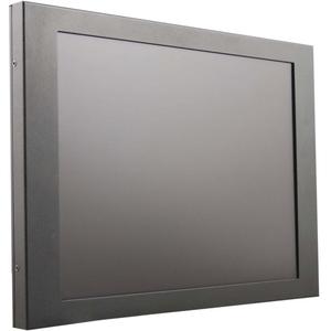 """UnyTouch U14 OC121 12.1"""" LCD Touchscreen Monitor - 10 ms U14-OC121UR"""