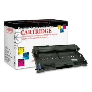 West Point Products Imaging Drum Unit WPP115988P