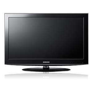 "Samsung LN32D403 32"" 720p LCD TV - 16:9 - HDTV - ATSC - 1366 x 768 - Dolby Digital Plus, Surround Sound - 2 x HDMI - USB - Media Player"