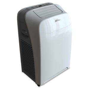 Royal Sovereign ARP-9409 Portable Air Conditioner (Price Per Each
