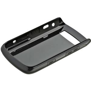 BlackBerry Hardshell Smartphone Case ACC-37938-301