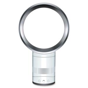 Dyson AM01 Desk Fan DYS1814401
