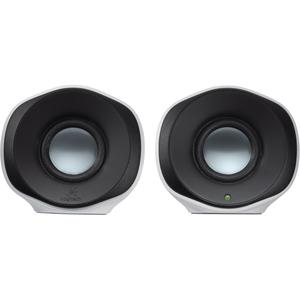 Logitech Z110 Speaker System
