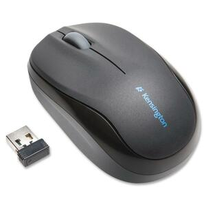 Kensington Pro Fit K72366US Mouse KMW72366