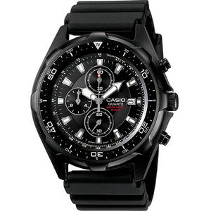 Casio AMW330B_1AV Wrist Watch
