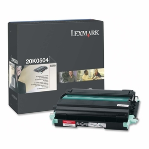 Lexmark C510 Photodeveloper Kit - 40000 Image