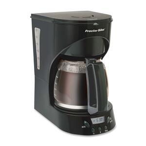 Easy Morning 43574Y Coffeemaker
