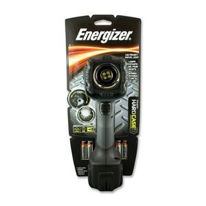 Hard Case Professional TUF421PE Flashlight