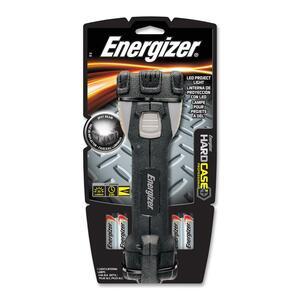 Hard Case Professional TUF4AAPE Flashlight