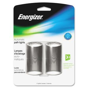 Energizer Safety Light EVEENLPLPAT2