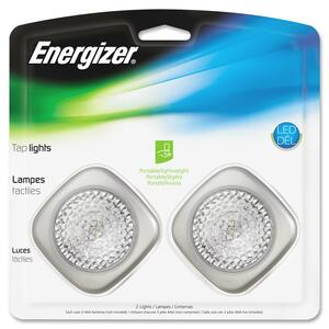 Energizer Multi-purpose Light EVEEVAL33A2