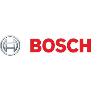 Bosch LBB 3441/50 Ear Tips for LBB 3441 {500 pairs