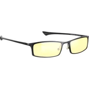 Gunnar Optiks Phenom Computer Eyewear
