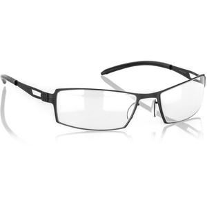 Gunnar Optiks Advanced Computer Eyewear