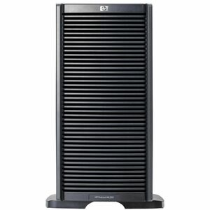 Hewlett Packard HP ProLiant ML350 G6 659192-S01 5U Tower Server - 1 x Intel Xeon E5620 2.4GHz - Hewlett Packard - 659192-S01 at Sears.com