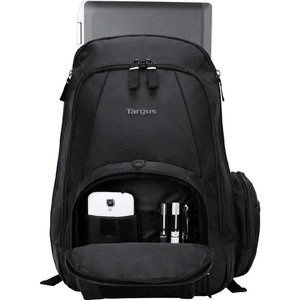 Targus Groove Notebook Backpack CVR600