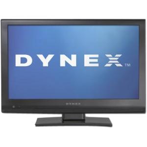 Dynex DXL1910A