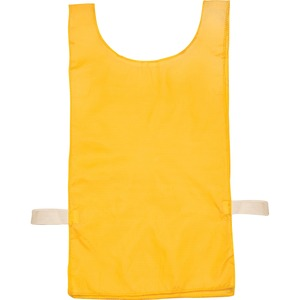 Champion Sport s Heavyweight Youth_size Pinnies