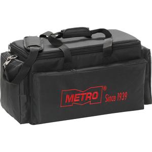 MVC-420G