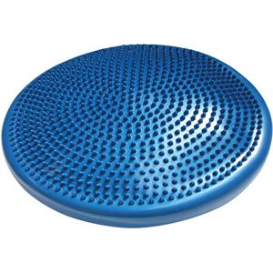 PurAthletics WTE10176 Balance Disc
