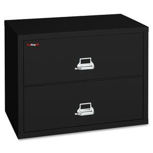2-3122-C File Cabinet