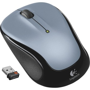 Logitech Wireless Mouse M325 LOG910002332