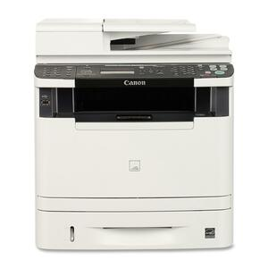 Canon imageCLASS MF5950DW Laser Multifunction Printer - Monochrome - Plain Paper Print - Desktop CNMICMF5950DW