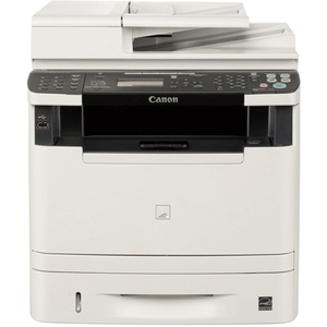 Canon imageCLASS MF5960DN Laser Multifunction Printer - Monochrome