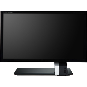 Acer S235HL 23IN Widescreen LCD Monitor Black 1920x1080 LED Backlit 10000000:1 5MS VGA DVI-D HDMIX2