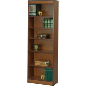 Baby Bookcase