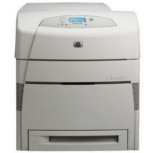 Hewlett-Packard C9656A#ABA