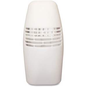 Waterbury Continuous Fan Air Freshener Dispenser WTB321760XX