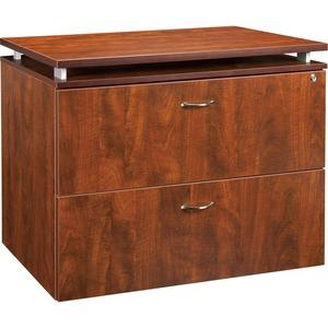 Ascent File Cabinet