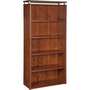 Ascent Bookcase