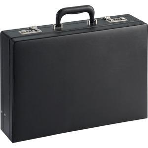 Expandable Attache Case