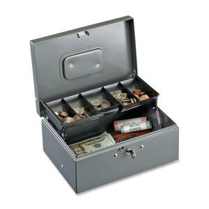 MMF Cash Box MMF221F930GRA