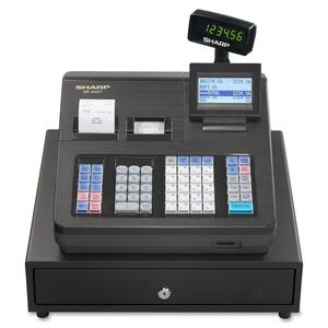 Sharp Cash Register SHRXEA407