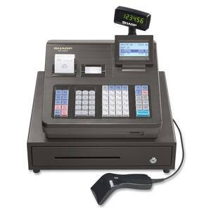 Sharp Cash Register SHRXEA507
