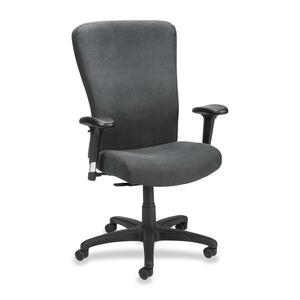 Lorell High-Back Executive Chair LLR66984
