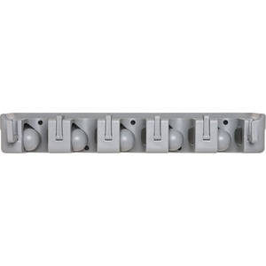 Wall Rack Cleaning Organizer