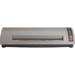 Business Source Professional Document Laminator BSN20876