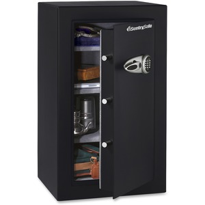 Sentry Safe Executive Security Safe SENT0331