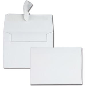Redi-Strip Specialty Envelope