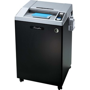 Swingline CX40-59 Commercial Shredder SWI1753210