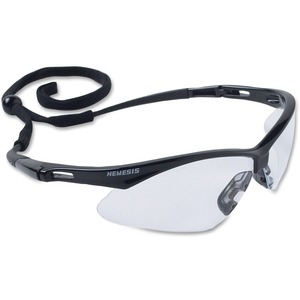 Kimberly-Clark Safety Nemesis Specs KIM3000354