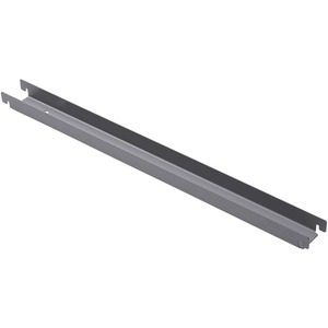 Lorell Front-to-back Rail Kit LLR60565