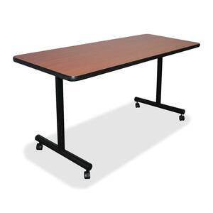 Lorell Training Table Top LLR60680
