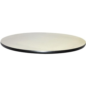 Lorell Hospitality Breakroom Table Top LLR60693